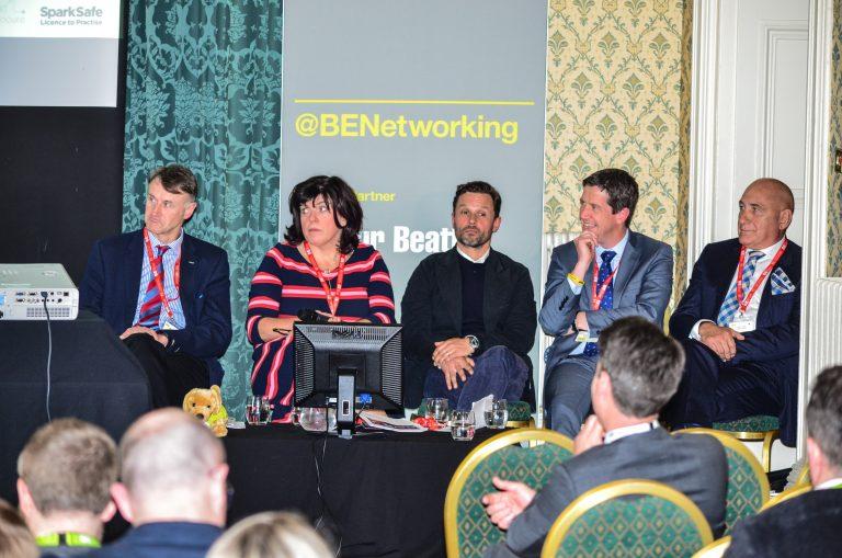 The Panel Northern Ireland Development Plans 2019