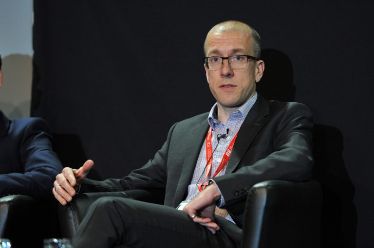 Tom-Stannard-Wakefield-Council-at-West-Yorkshire-Development-Conference-2019