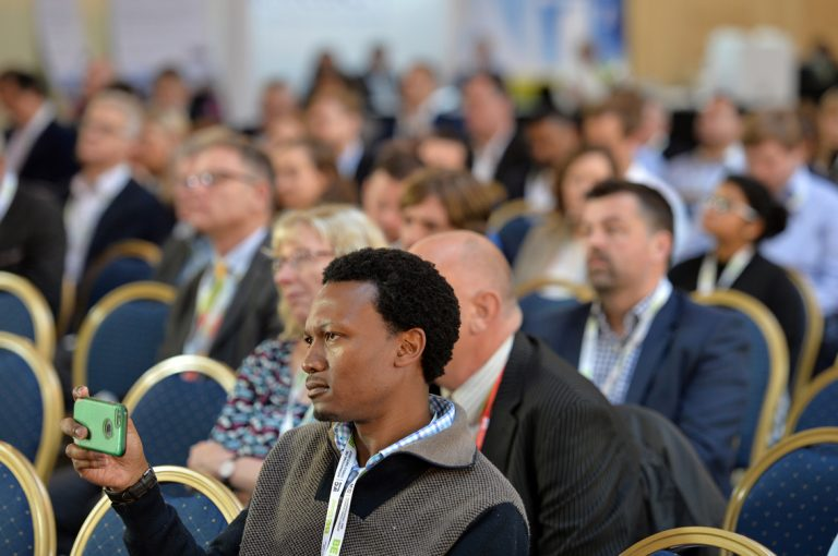 Networking for the Built Environment West of England Development Conference, Bristol.08.10.19