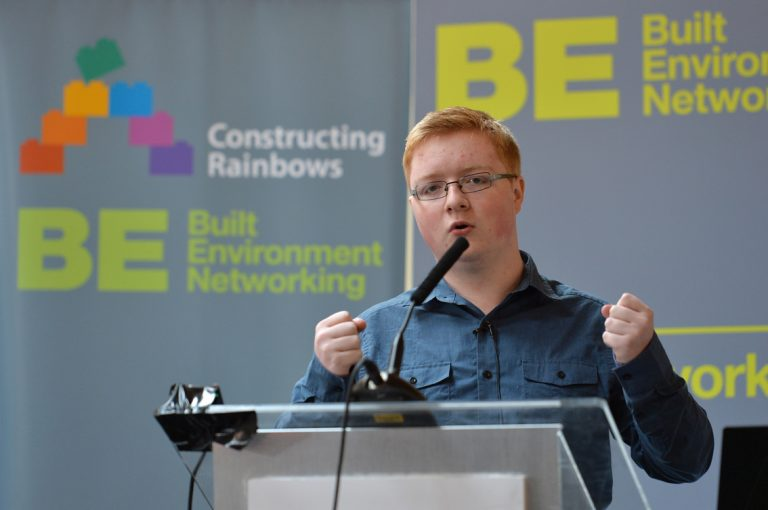 Alastair Wall of Bristol City Youth West of England Development Conference, Bristol.08.10.19