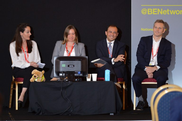 Session 5: Housing; Building Communities for the Future West of England Development Conference, Bristol.08.10.19