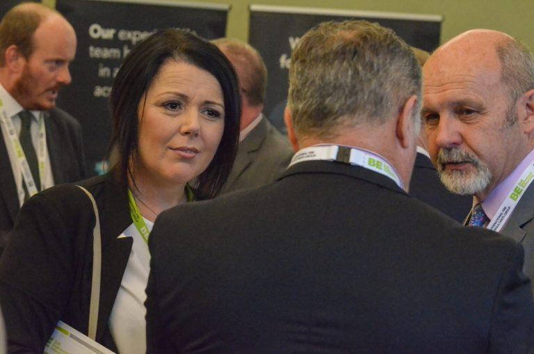 Built Environment Networking Norwich & East Anglia Development Plans