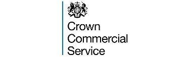 Crown Commercial Service CCS Framework Logo