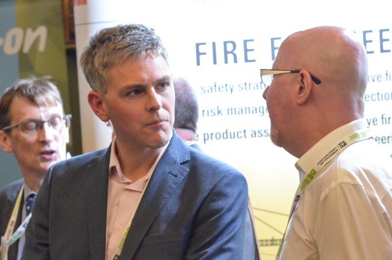 IFC and E.ON Partnered Event Norwich & East Anglia Development Plans