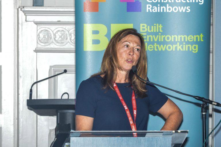 Kirsten Durie Berkshire & Thames Valley Development Plans 2019
