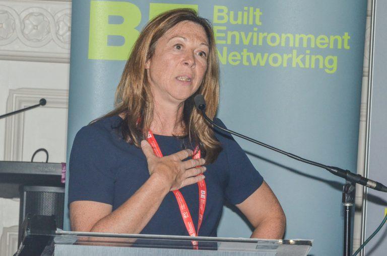 Kirsten Durie Berkshire & Thames Valley Development Plans 2019 (2)