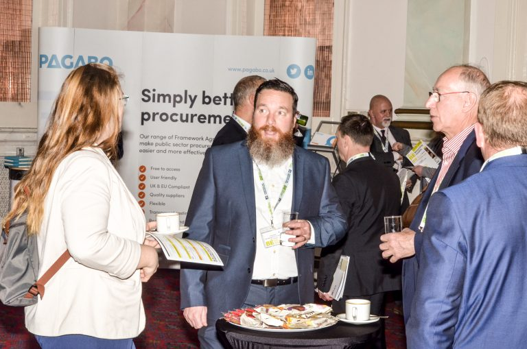 Lincolnshire Development Plans 2019 Networking