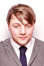 Nathan Spencer image