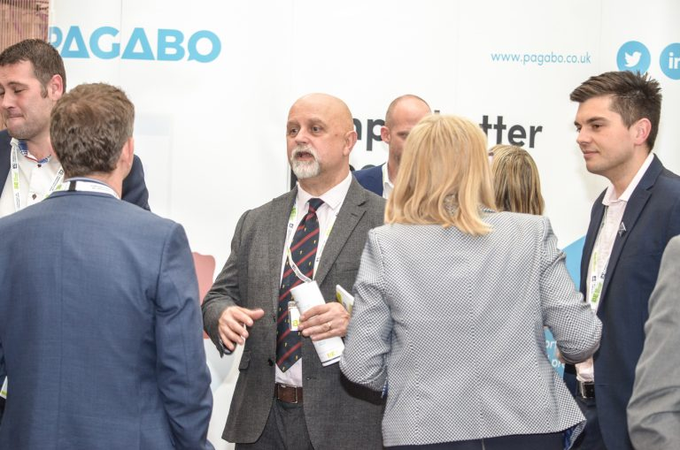 Networking Event Lincolnshire Development Plans 2019