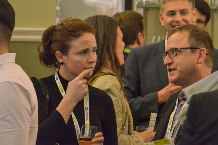 Networking Event Norwich & East Anglia Development Plans