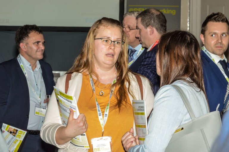 Networking Event in Lincoln for Lincolnshire Development Plans 2019