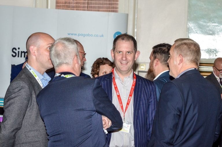 Networking event in Lincoln (2)