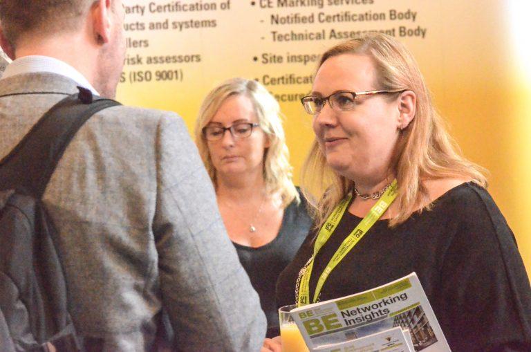 Networking for the Built Environment Berkshire & Thames Valley Development Plans 2019 (2)