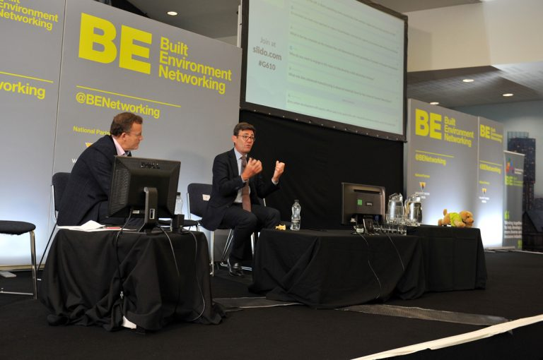 Andy-Burnham-at-Greater-Manchester-Development-Conference-2019