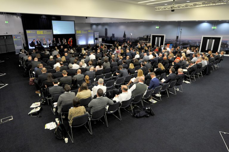 Back-of-room-shot-from-the-first-panel-Greater-Manchester-Development-Conference-2019