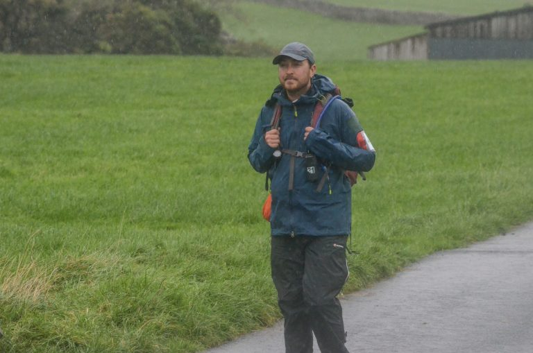 Built Environment Networking Three Peaks Challenge 2018 (83)