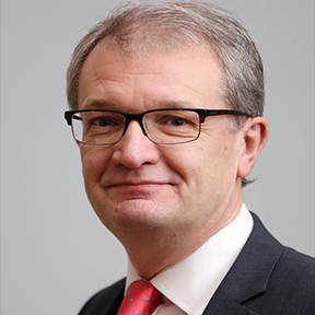 David Williams - Derby Nottingham Metro resized