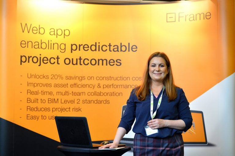 Frame-Stand-at-Greater-Manchester-Development-Conference-2019