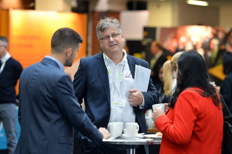 Greater-Manchester-Development-Conference-2019-Construction-based-networking-events