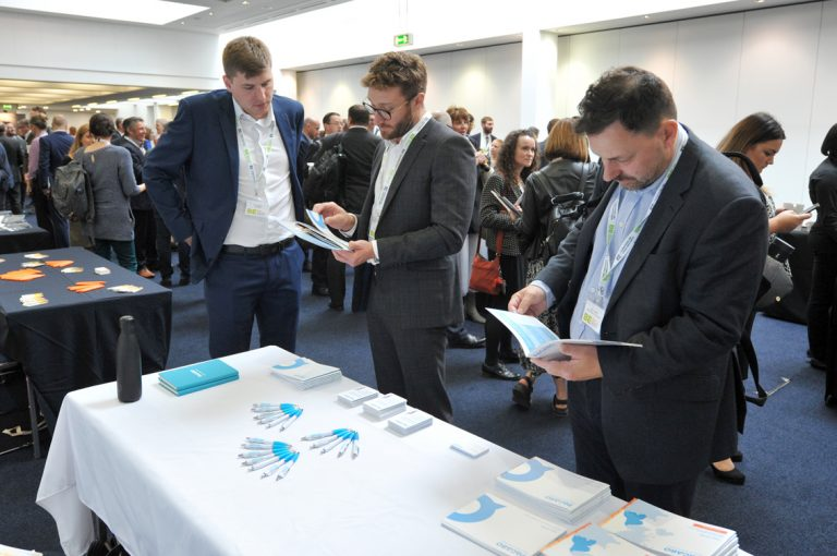 Greater-Manchester-Development-Conference-2019-Networking-area