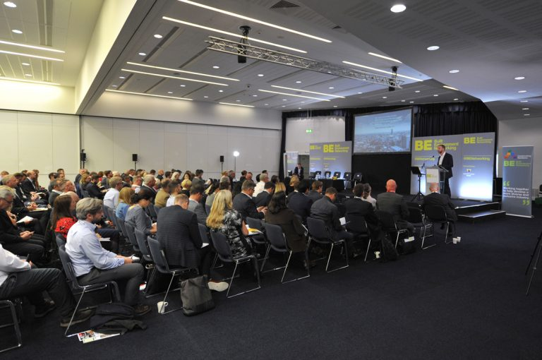 Networking-for-the-built-environment-Greater-Manchester-Development-Conference-2019