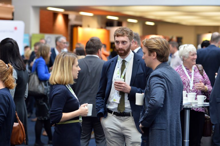 Networking-for-the-construction-industry-Greater-Manchester-Development-Conference-2019