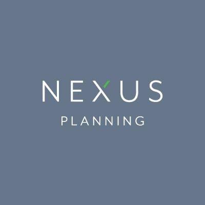 Nexus Planning