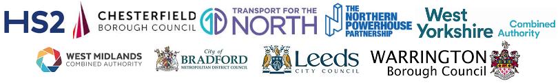 Northern Powerhouse North Leeds Bradford