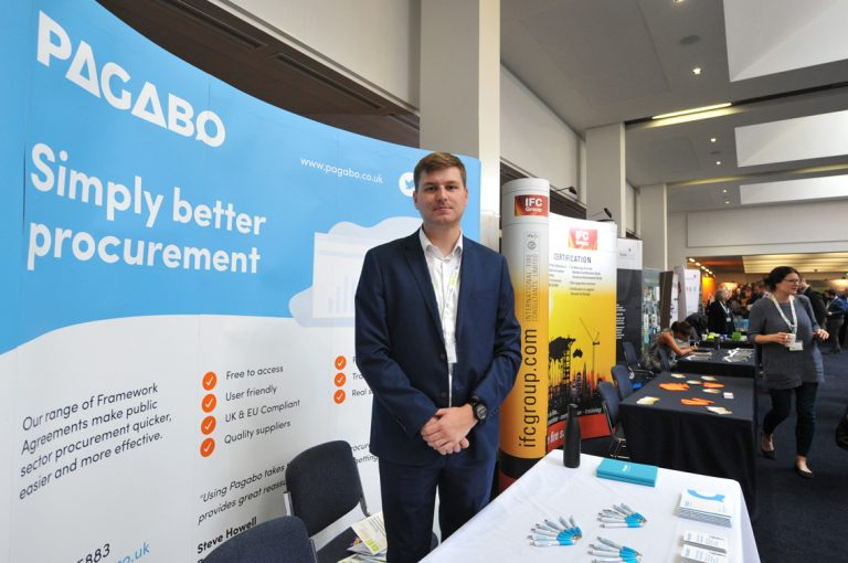 Pagabo-Partnered-Networking-event-Greater-Manchester-Development-Conference-2019