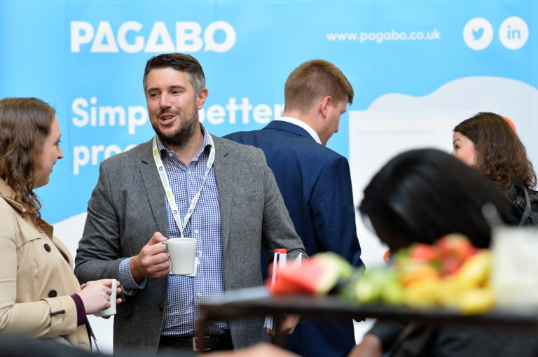 Pagabo-Partnered-Networking-event-in-Manchester