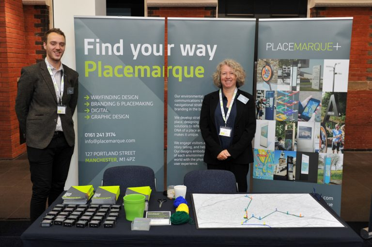 Placemarque-at-Greater-Manchester-Development-Conference-2019