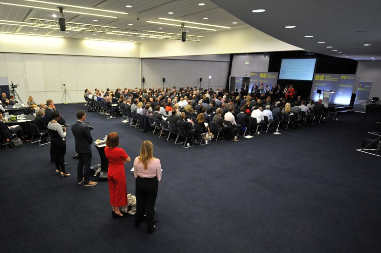 The-room-at-Greater-Manchester-Development-Conference-2019