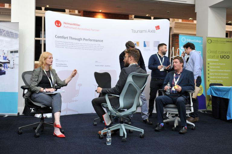 Tsunami-Axis-Partnered-Networking-Greater-Manchester-Development-Conference-2019