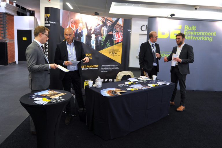 Willmott-Dixon-at-Greater-Manchester-Development-Conference-2019