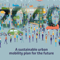 transport for greater manchester strategy 2040 masterplan