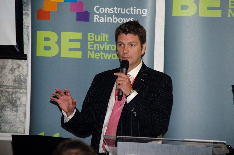 Bill Cotton Bournemouth Development Plans 2019