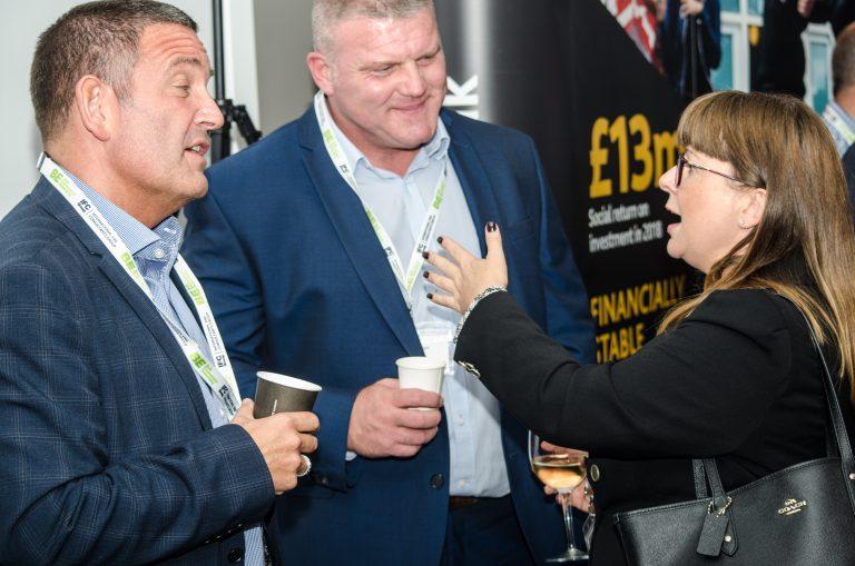 Bournemouth Development Plans 2019