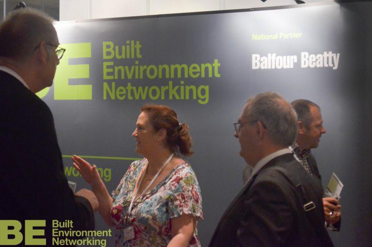 Brighton & Sussex Development Plans 2018 Balfour Beatty