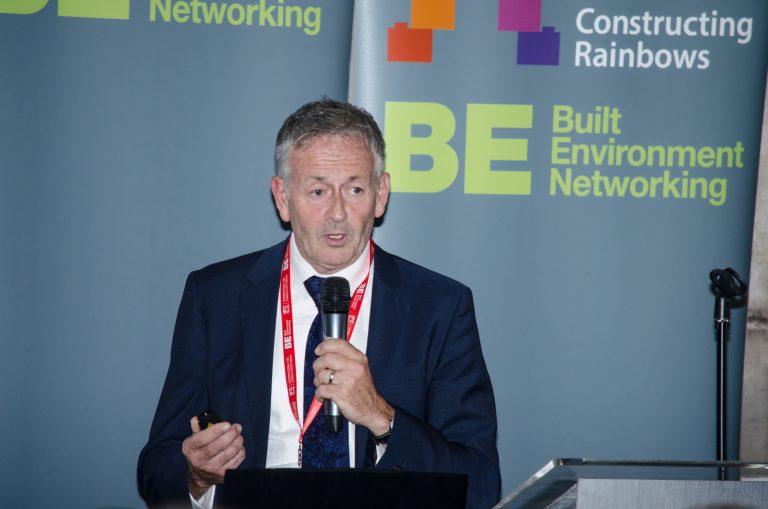 Duncan Johnston Bournemouth Development Plans 2019