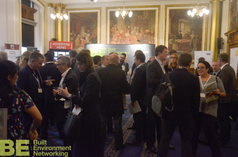 Edinburgh Development Plans 2018 Networking Built Environment Networking
