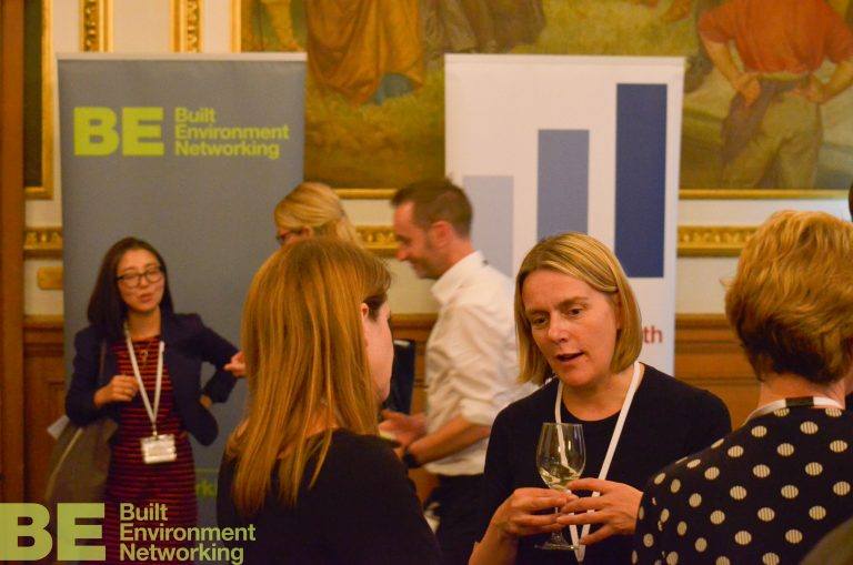 Edinburgh Development Plans 2018 Networking at the City Chambers Scotland Edinburgh