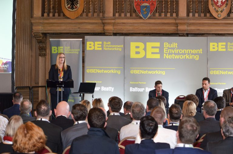 Jenny Purple Speaks at Leeds & West Yorkshire Development Plans