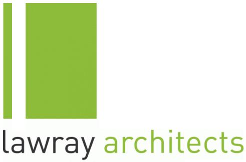 Lawray Architects Logo