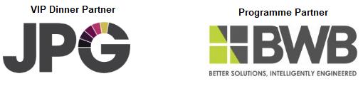 BWB Consulting JPG Logo VIP Leeds Event