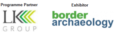 LK Group Border Archeaology