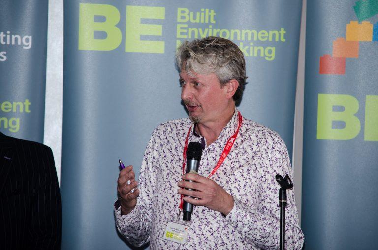 Mark Howell Bournemouth Development Plans 2019