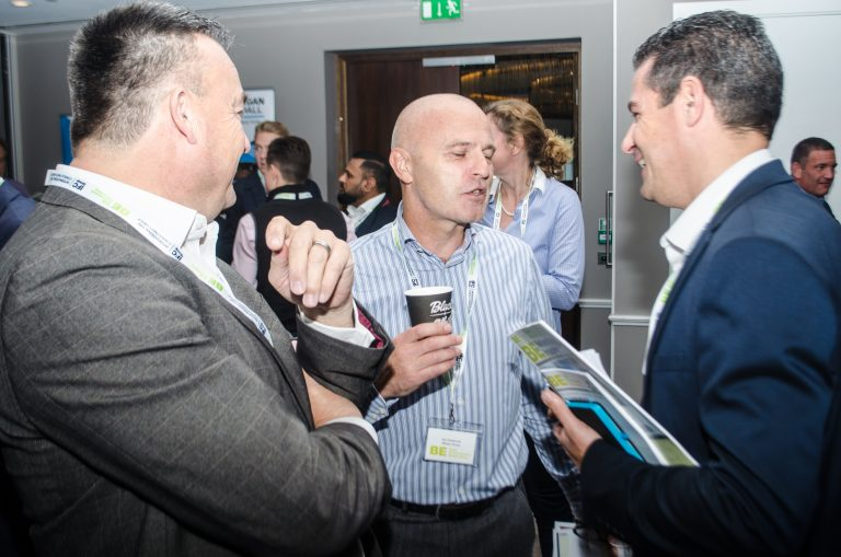 Networking event for the Development in and around bournemouth