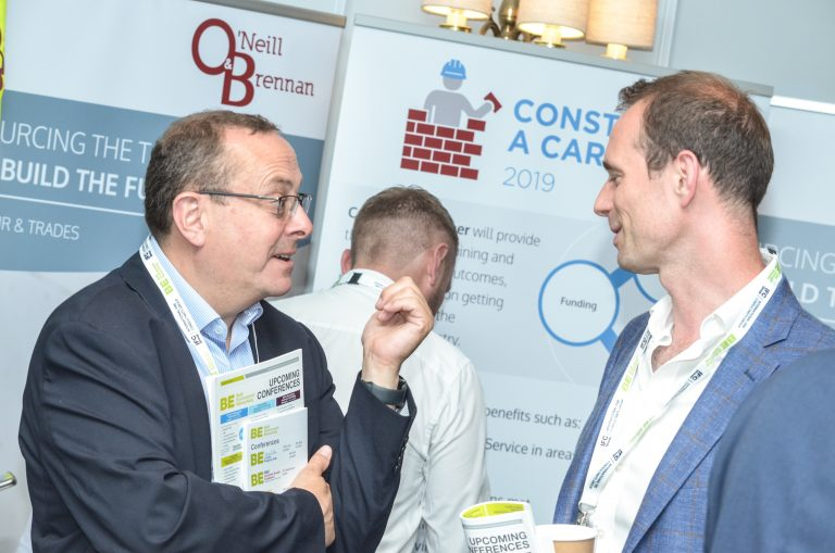 Networking in Brighton Brighton & Sussex Development Plans