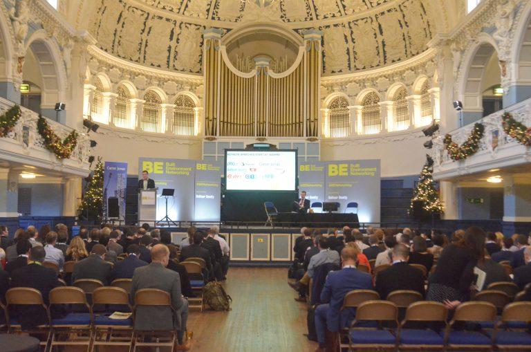 Oxfordshire Development Plans 2019-2023 Stage