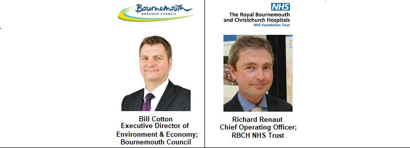Bournemouth Poole Council Development Bill Cotton Dorset Developers